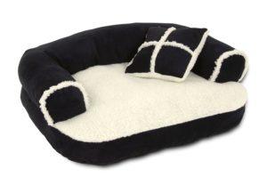 ASPEN Sofa Dog Bed