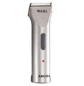 Wahl Professional Animal ARCO Cordless Clipper Kit