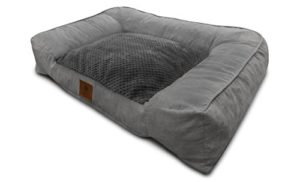 American Kennel Club Dog Beds