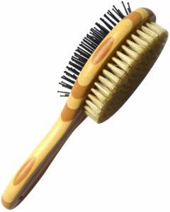 HaloVa Pet Comb